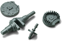 SmallEngineParts