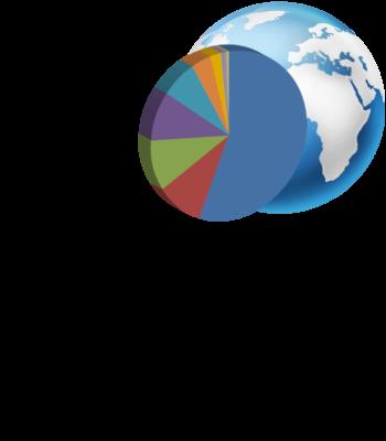 diversity-globe (new)
