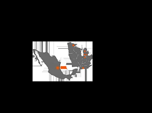 location10.jpg